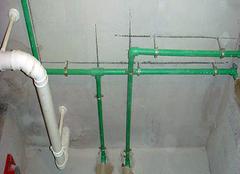 水电工程预算怎么做好呢 拒绝胡乱收费
