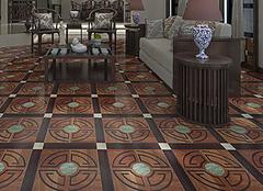 流行实木复合地板选购技巧 详细解说