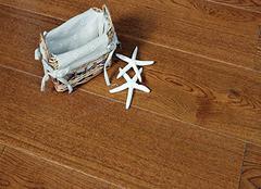 冬季实木复合地板如何保养 让你家地板寿命延长