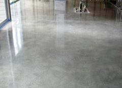选购地板漆的技巧 这些要点必知