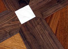 家装地板冬季如何挑选 教你做聪明的消费者