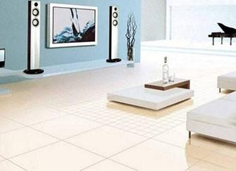 地板砖选购须知 不要忘记关键检查