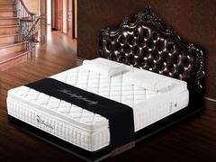 怎样才能选到好床垫呢 五个小技巧要掌握