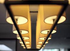 教你不同灯具的选购方法 选购需知