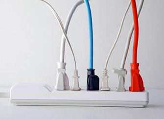 居家用电有哪些细节要注意 安全意识不能少