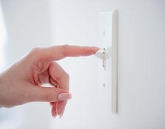 新房安装插座要慎重 安装插座需要考虑的重点有哪些