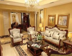 老房翻新 灯光设计,创造有价值的空间之美