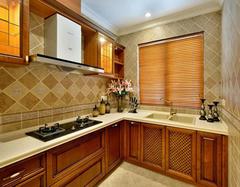 厨房装修的重要事项都是哪些 这些错误怎么解决