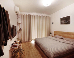 旧房翻新灯光设计 不同家居区域灯光要求都是什么