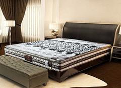 席梦思床垫优势都有哪些呢 带你走进美国时代