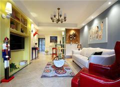 新房装修要注意哪些方面  设计是省钱的第一步