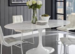 选购不锈钢餐桌椅有哪些要点 这四点不能忽视