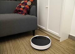 扫地机智能化四标准简析 你家的达到要求了吗