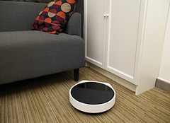 扫地机保养小诀窍 让家电的使用更长久