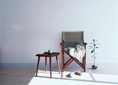 调整室内空气产品盘点 让家居更清新