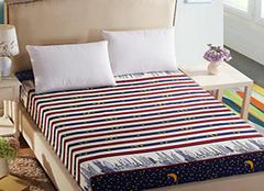 床笠如何选购比较好 让家居更美观