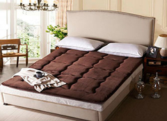 榻榻米床垫的选购技巧都有哪些 选的好才能睡的好