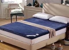 榻榻米床垫优势都有哪些 简约但不简单