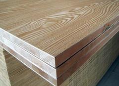 装修生态板的优缺介绍 打造温馨的家