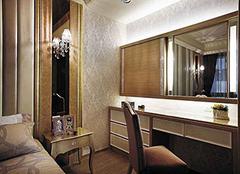 镜子正对床都有哪些坏处 提前预防