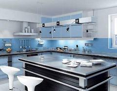 省钱厨房装修如何做 三个方面给你讲解
