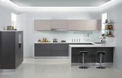 选购厨房灶具有哪些要点 根据实际情况挑选