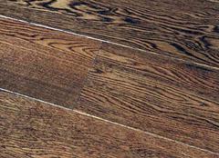 多层实木复合地板保养办法 一定要防晒