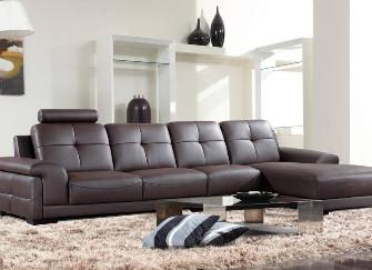 不同材质的沙发怎么翻新 让沙发重焕光彩