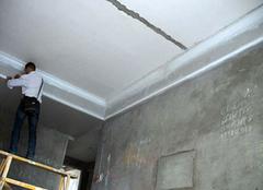 复式房屋验收标准有哪些 需更加仔细