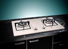 灶具的安装要点 灶具怎么安装好