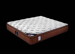 床垫都有哪些分类呢 赶紧涨涨姿势吧