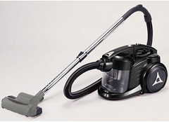 传统吸尘器有什么缺点 真的要舍弃吗