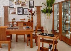 家具保养护理知识点 不懂保养别买贵的