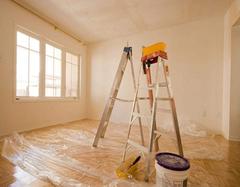 对安装地暖的地板要求是什么 并不是什么地板都可以