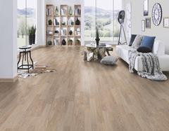 安装地暖推荐地板都是什么种类 耐高温是首要条件