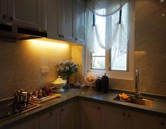 如何正确挑选厨房水槽有讲究 水槽购买指南