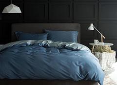 床上用品优质品牌都有哪些呢 安全健康最重要