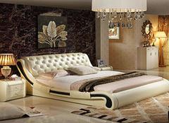 优质软床品牌都有哪些呢 让床寿命更长久