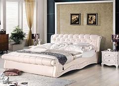 睡软床好还是硬床好呢 且先看专家们的说法吧