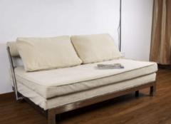 选购沙发床要考虑什么 有哪些方面呢