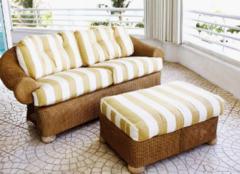 沙发床的尺寸多少比较合适 使人体得到放松才最合适