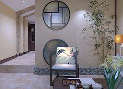 洋房装修设计的要点有哪些 享受高格调生活