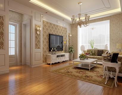 地板装修选材选购技巧 提高居室颜值