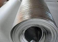 使用木地板防潮垫的方法 做好地板防潮