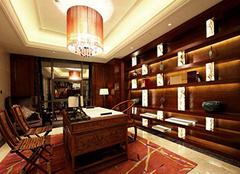灯光怎么设计比较合理 不同房间各有要求