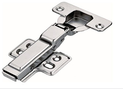 选购铰链的方法介绍 你选对了吗