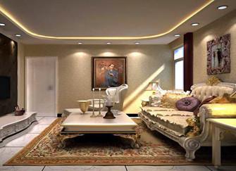 两室改三室的装修方法有哪些  设计师来教你