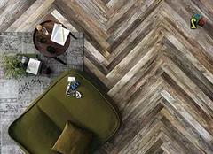 家装竹地板如何保养 让家更温馨