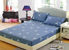 床的摆放风水要点都有哪些 这些禁忌你要懂