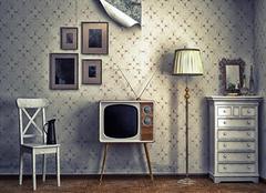 家装室内墙纸多少钱一平方 双12更优惠